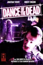 Dança dos Mortos