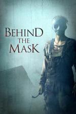 Detrás de la máscara: El encumbramiento de Leslie Vernon