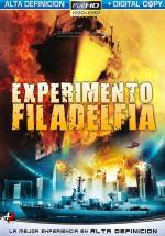 El experimento Filadelfia reactivado