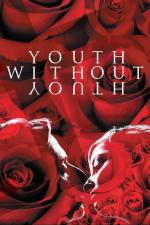Jugend ohne Jugend