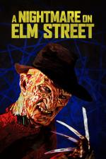 Nightmare on Elm Street - Mörderische Träume
