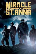 O Milagre de St. Anna