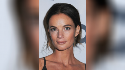 Best Gabrielle Anwar movies