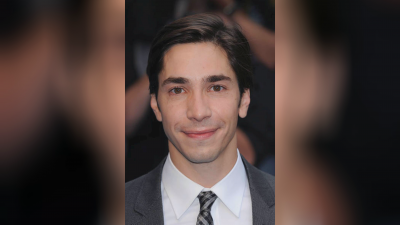 Best Justin Long movies