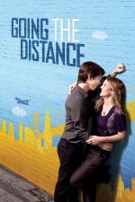 На расстоянии любви