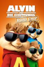 Alvin und die Chipmunks - Road Chip