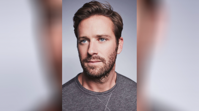 Best Armie Hammer movies