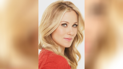 Christina Applegate の最高の映画