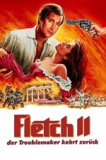 Fletch II – Der Troublemaker kehrt zurück