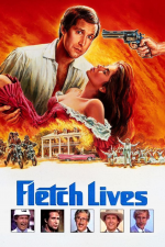 Fletch revive