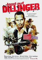 Jagd auf Dillinger