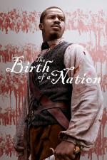 Narodziny narodu