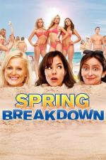 Spring Breakdown - Radauhennen im zweiten Frühling