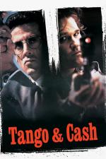Tango und Cash