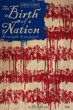The Birth of a Nation - Il risveglio di un popolo