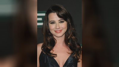 Best Linda Cardellini movies