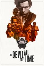 Le Diable, tout le temps