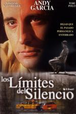 Los Límites Del Silencio