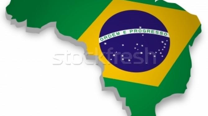 The best Brazilian singers
