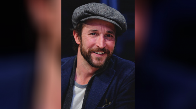 Best Noah Wyle movies