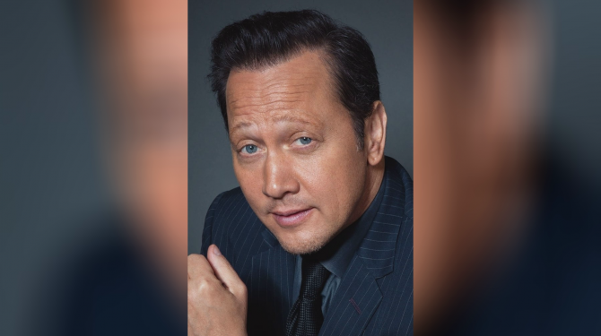 Best Rob Schneider movies