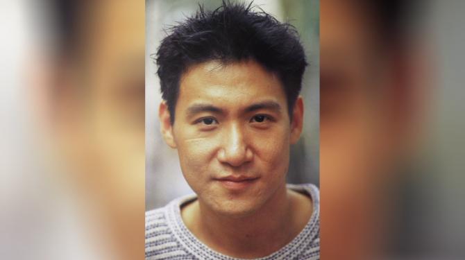 Film-film terbaik dari Jacky Cheung