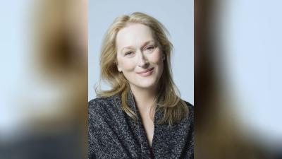 Film-film terbaik dari Meryl Streep