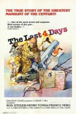 The Last Four Days