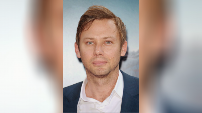Best Jimmi Simpson movies