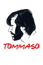 Томмазо