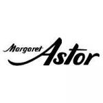 Margaret Astorová
