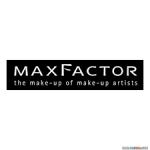 Max faktor