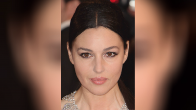 Best Monica Bellucci movies