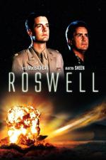 El misterio de Roswell