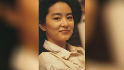Las mejores películas de Brigitte Lin