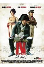 Napoléon (et moi)