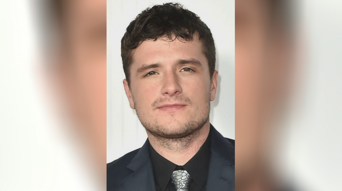Best Josh Hutcherson movies