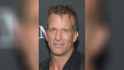 Best Thomas Jane movies
