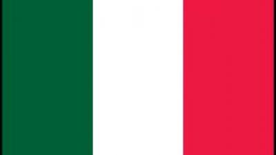 Os melhores cantores italianos