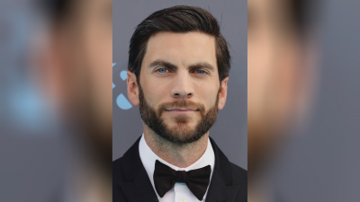 Best Wes Bentley movies