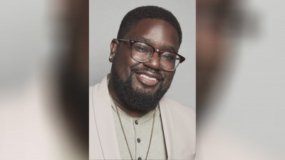 Best Lil Rel Howery movies