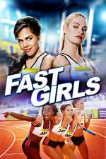 Fast Girls: Lauf für deinen Traum