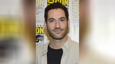 Best Tom Ellis movies