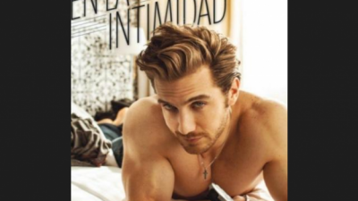 The best soap operas by Eugenio Siller