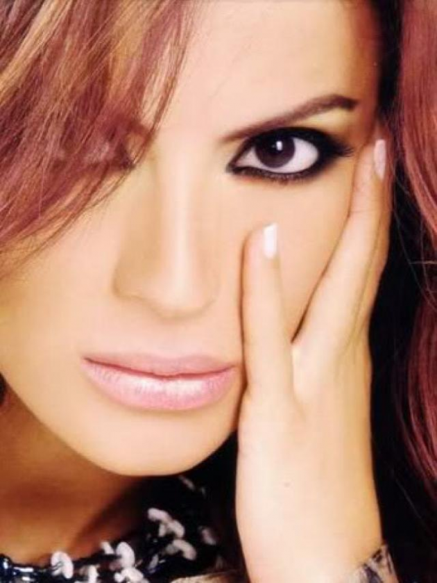 Бассима (Бейрут)