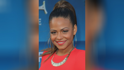 Best Christina Milian movies