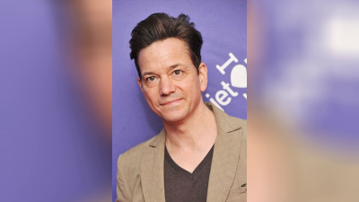 Best Frank Whaley movies