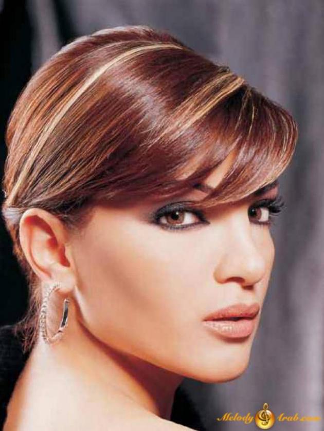 Dina Hayek (Jounieh)