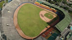 University Stadium of the UCV