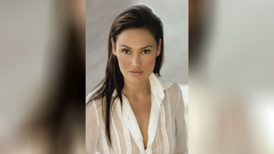 Best Tia Carrere movies